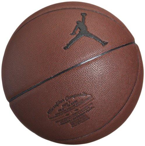 Nike Outdoor Basketball Jordan Championship