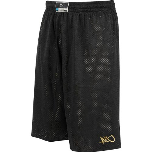 K1X Basketball Shorts Hardwood Rev Practice MK2