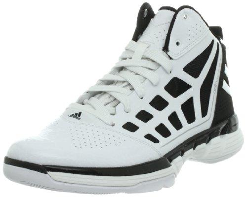 adidas adiZero Shadow Basketballschuhe