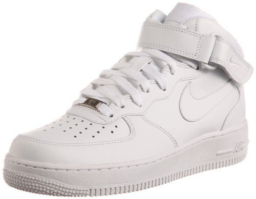 Nike Air Force 1 Mid 07 Basketballschuhe