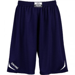 Spalding Basketball Shorts Teamsport Attack