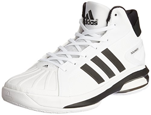 adidas Futurestar Boost Basketballschuhe