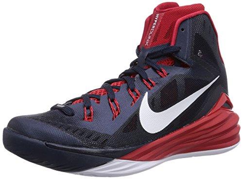Nike Hyperdunk Basketballschuhe