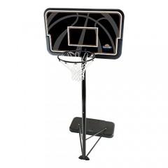 Lifetime Basketballständer Omaha Basketballkorb