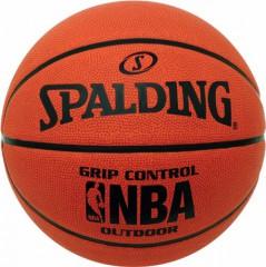 Spalding Basketball Grip Control Outdoor