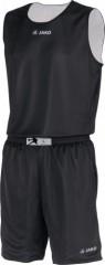 JAKO Wendetrikot Change Basketball Shirt
