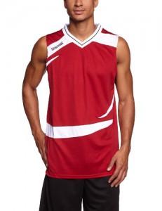 Spalding Logo 2.0 Tank Top Basketball Shirt