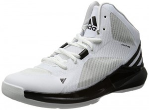 adidas Crazy Strike Basketballschuhe Damen