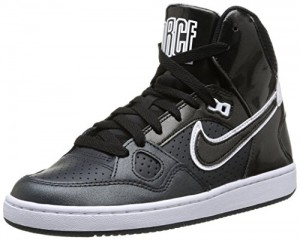 Nike Son Of Force Mid WMNS Basketballschuhe Damen