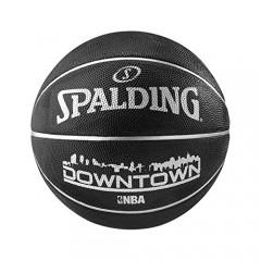 Spalding Basketball NBA Downtown