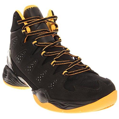 NIKE AIR Jordan Melo M10 Basketballschuhe